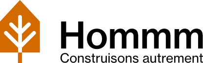 hommm-logo